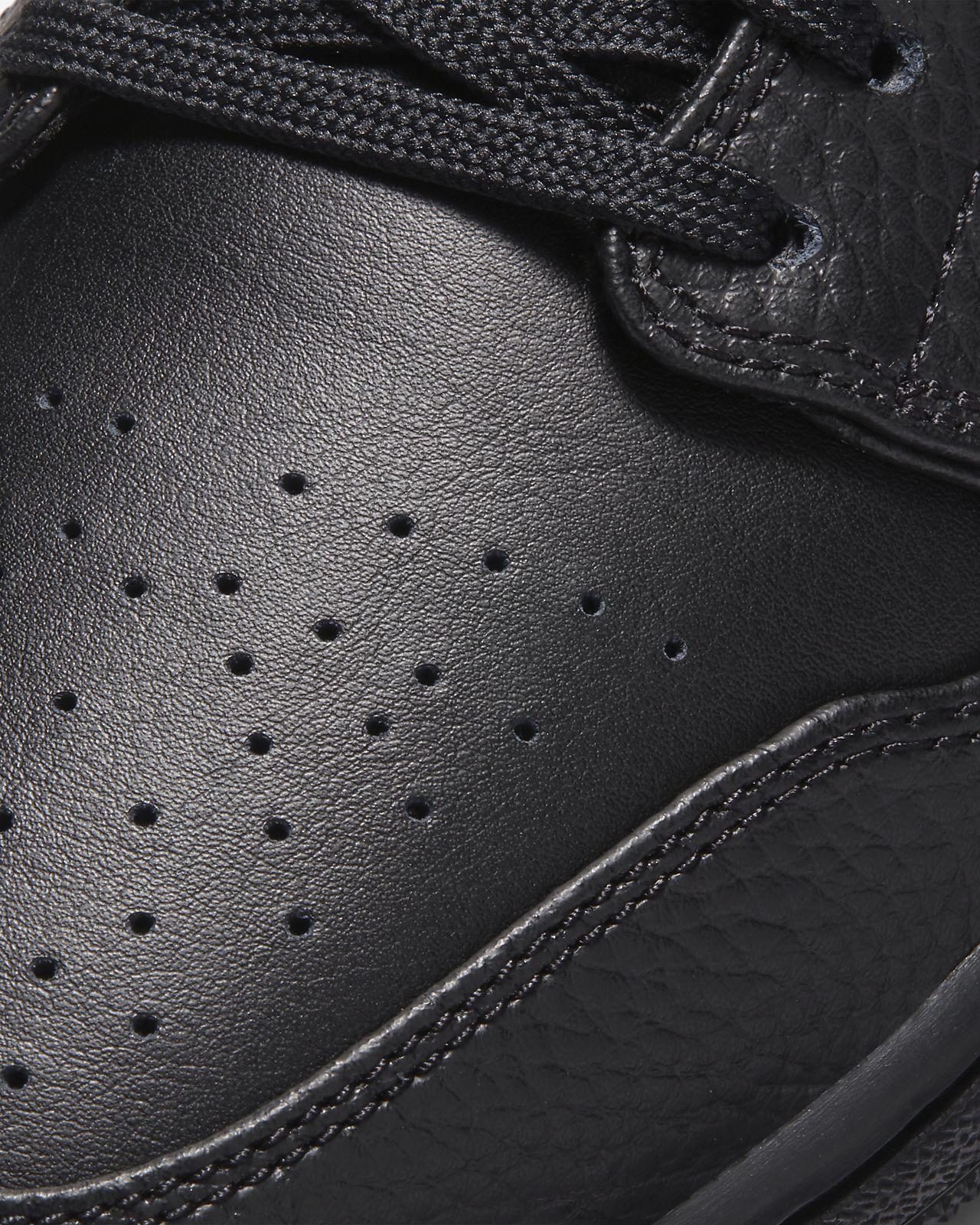 Chaussure Air Jordan 1 Low
