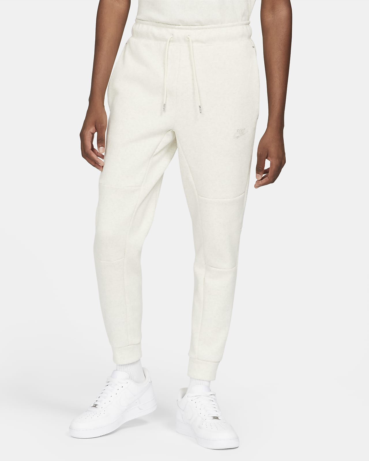 Nike Sportswear Tech Fleece Men's Trousers
