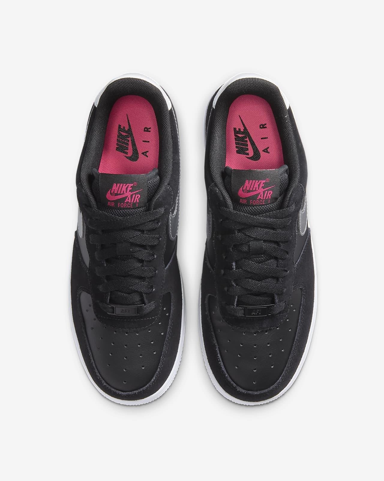 Women's Nike Air Max 1 Pinnacle 'Black'. Nike SNKRS FI