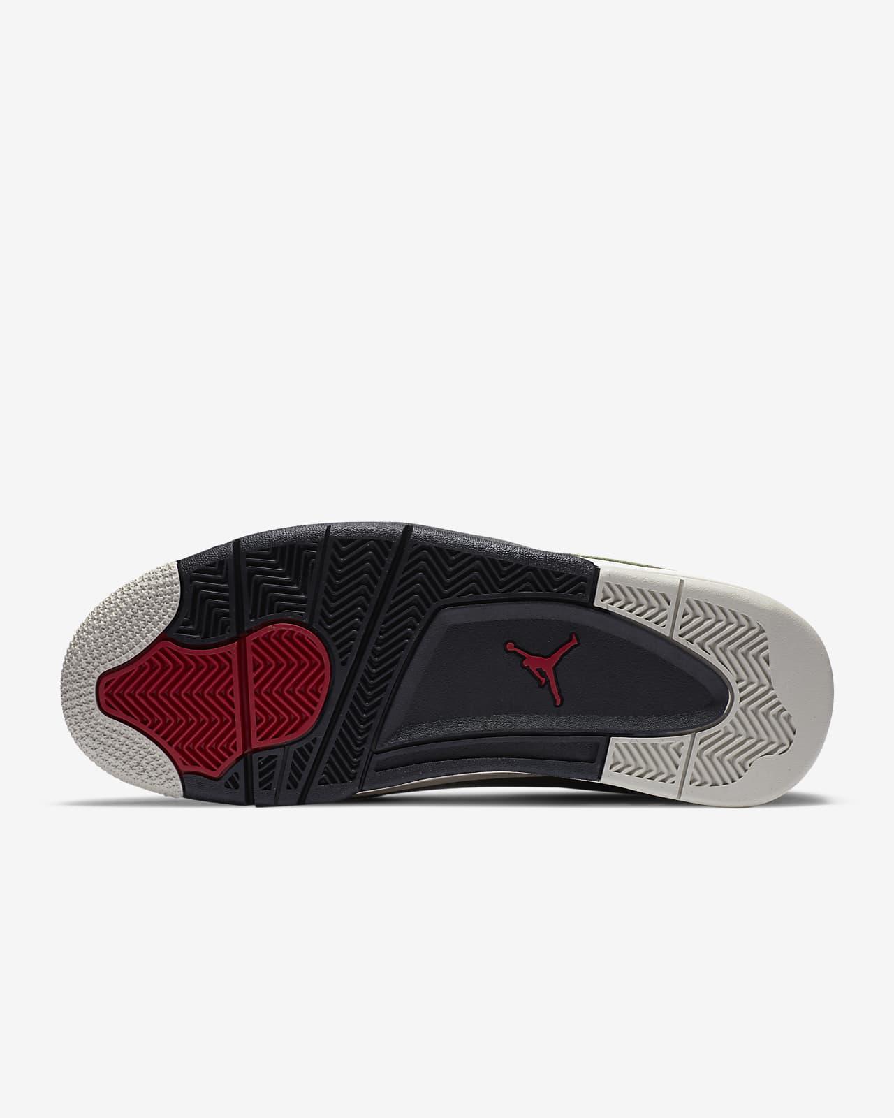 Chaussure Air Jordan Dub Zero pour Homme