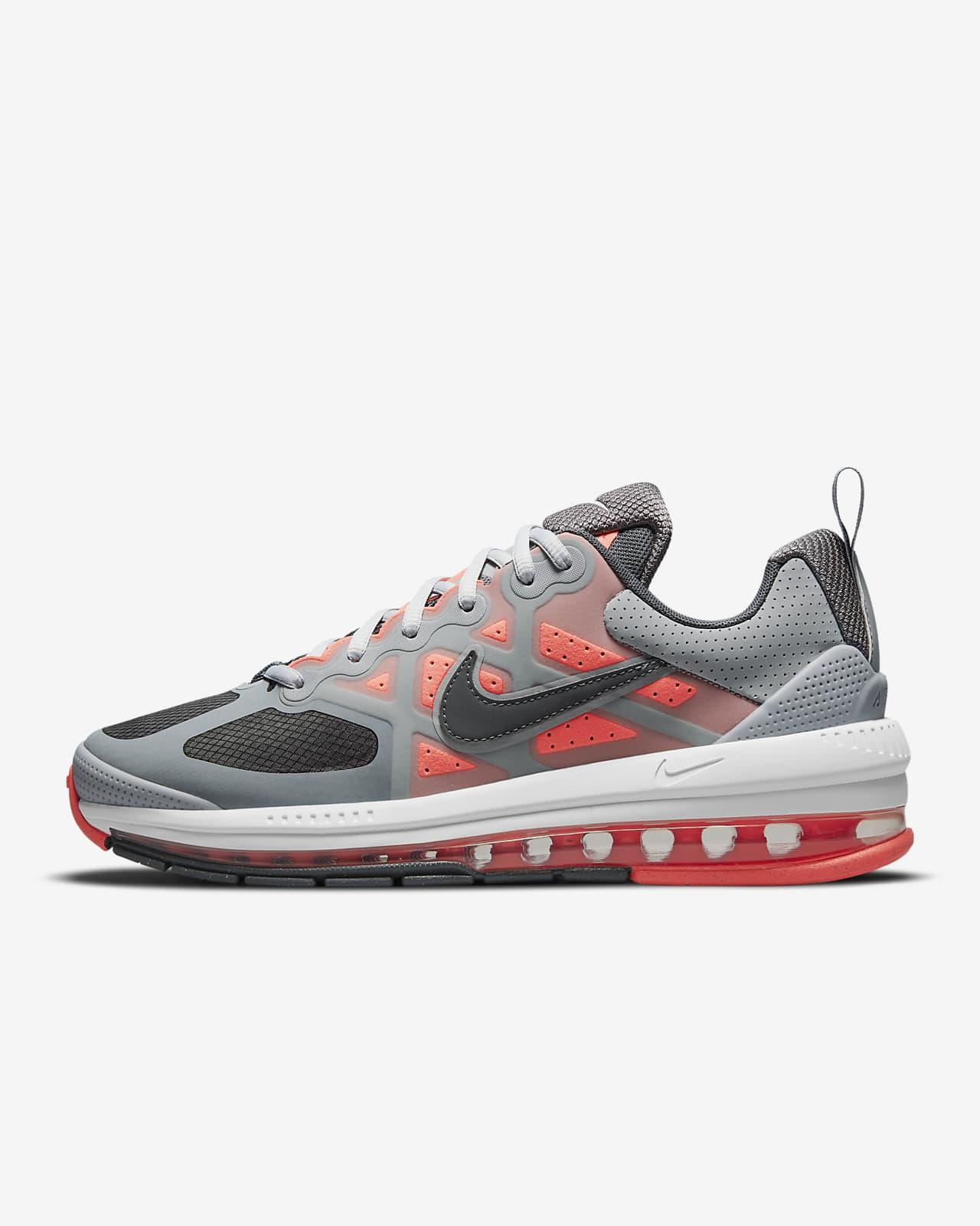 รองเท้าผู้ชาย Nike Air Max Genome