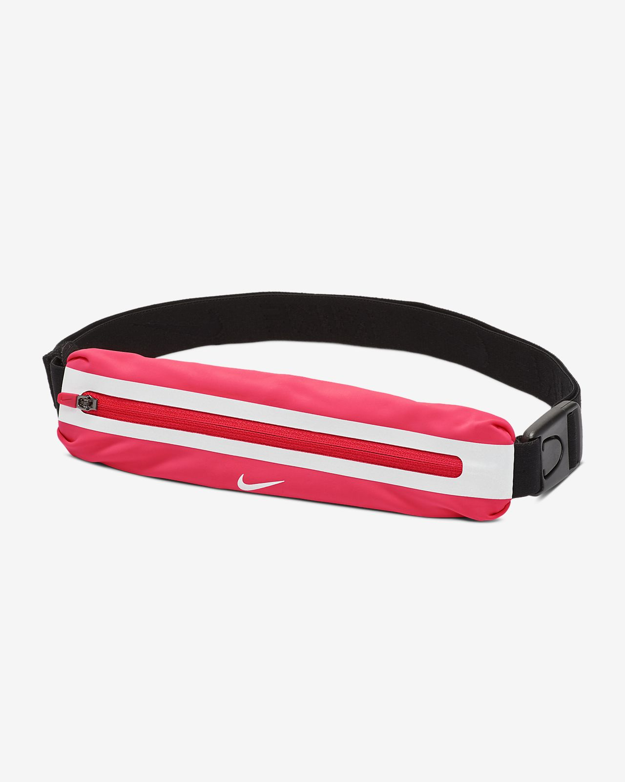 Nike schlanke Gürteltasche 2.0