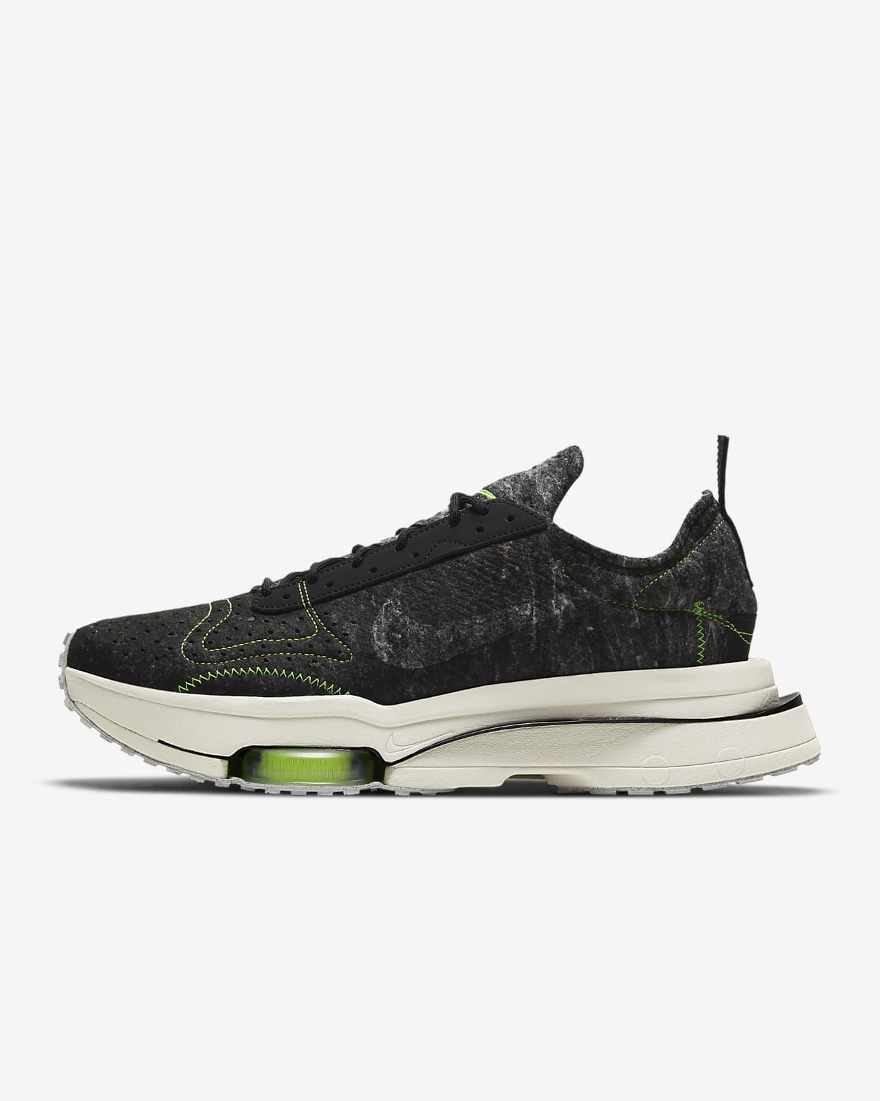 Nike Air Zoom-Type Men's Shoe