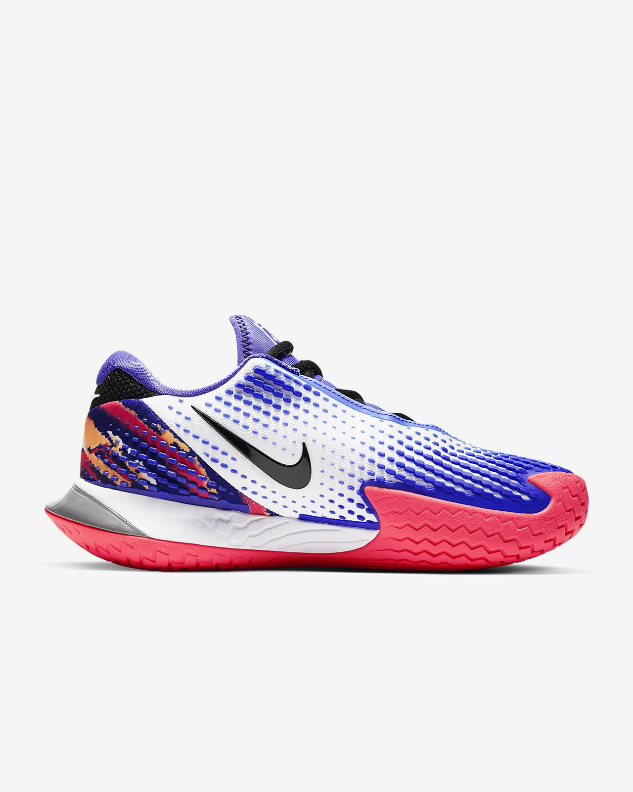 Buy Cheap Nike Tennis Shoes Australia,Nikecourt Zoom Vapor