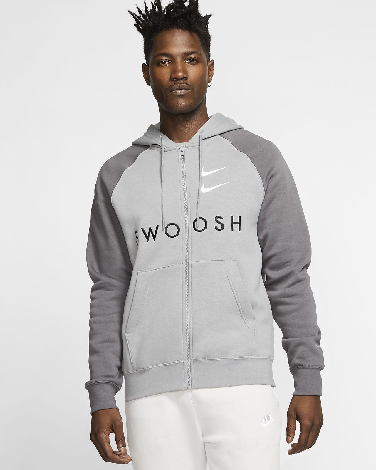 pull nike sportswear homme