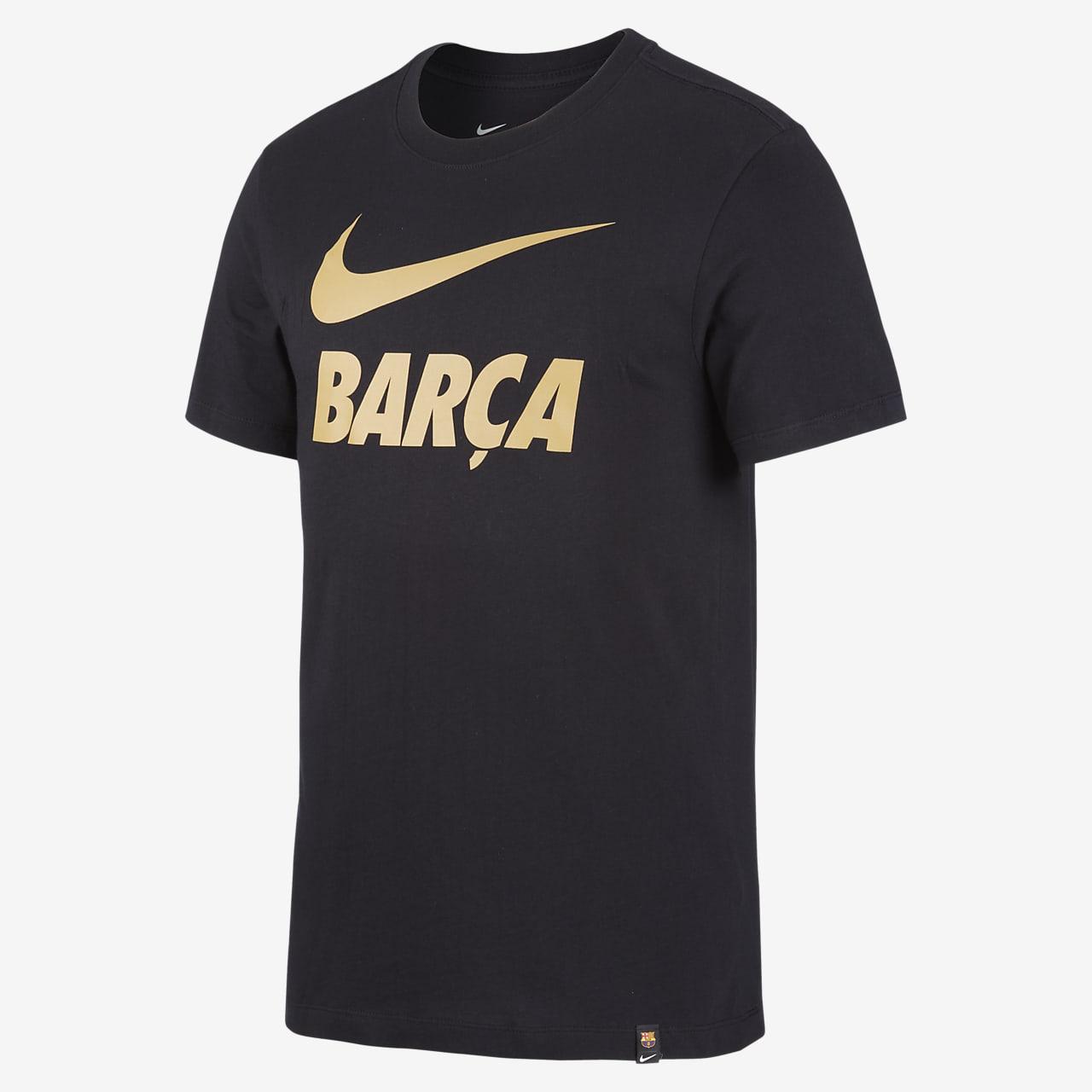 FC Barcelona Samarreta de futbol - Home