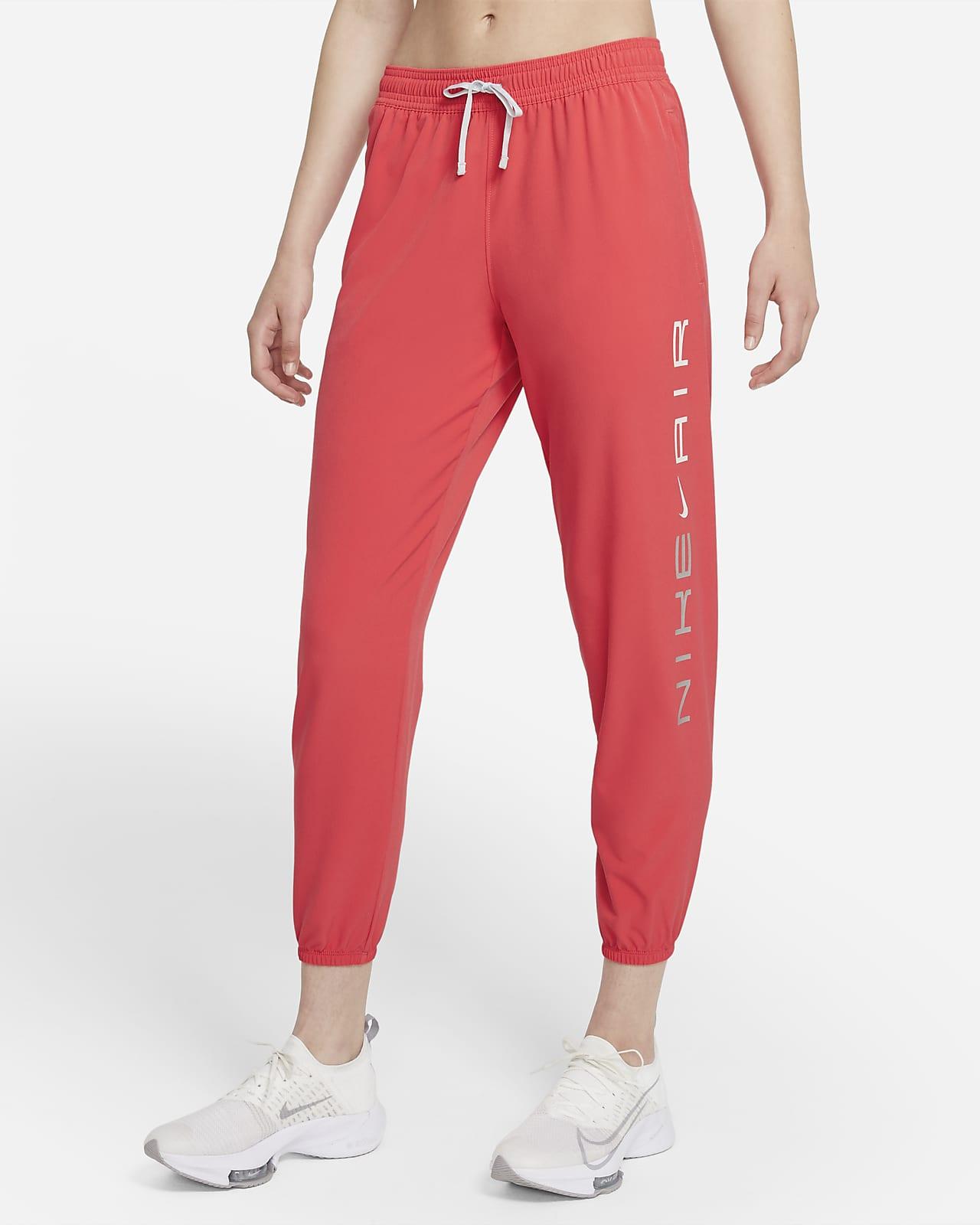 Damska spodnie do biegania Nike Air Dri-FIT