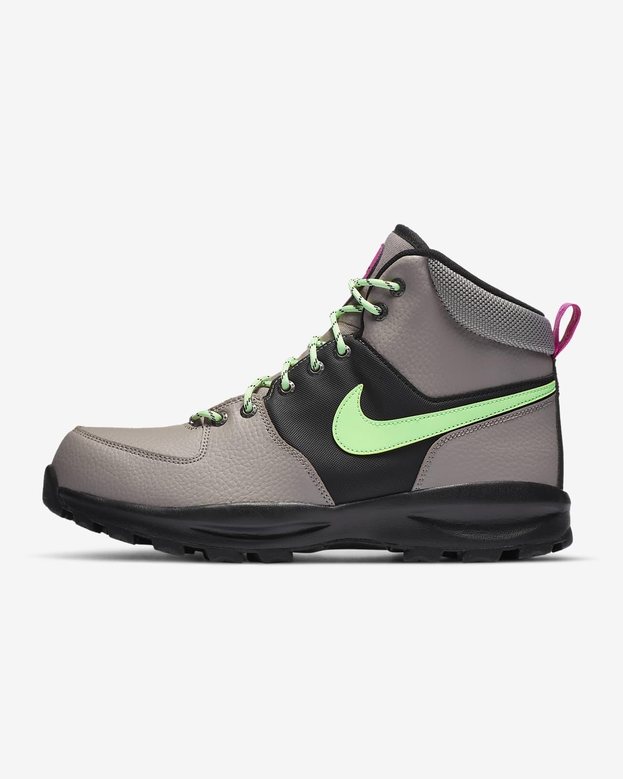 Nike Manoa Leather SE Men's Shoe