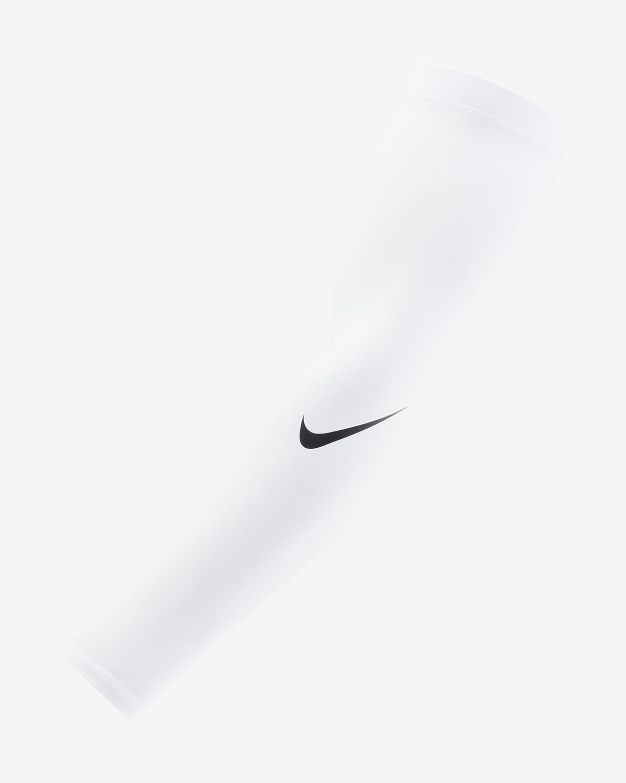 Nike Pro Dri-FIT Sleeves