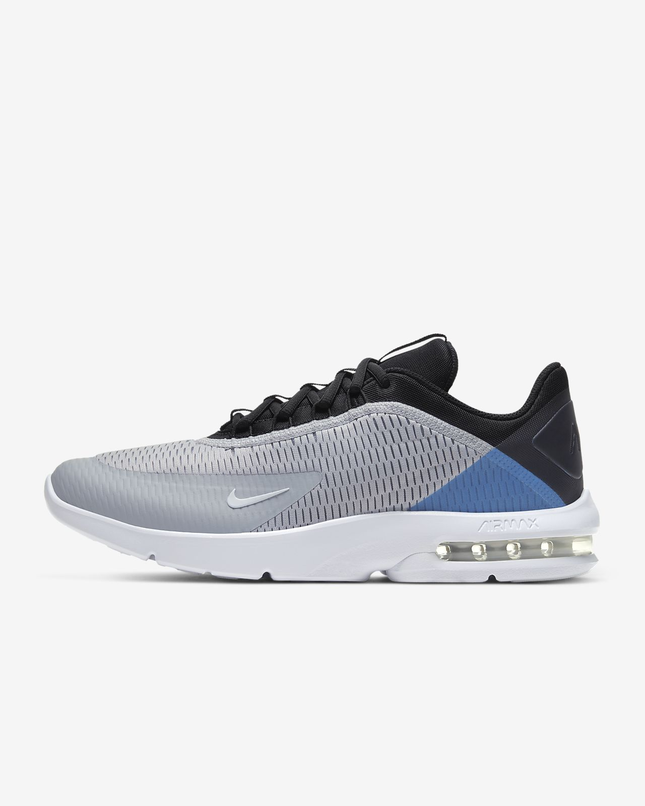 Nike Air Max Axis Men's Shoe. Nike NL