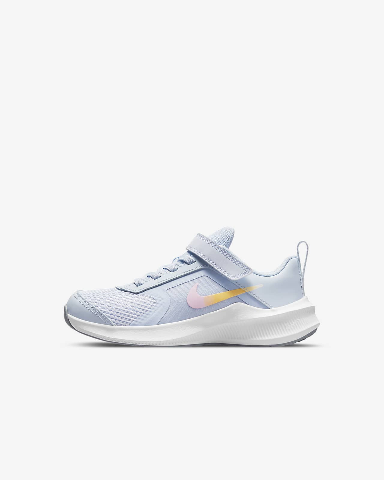 Nike Downshifter 11 SE Younger Kids' Shoes
