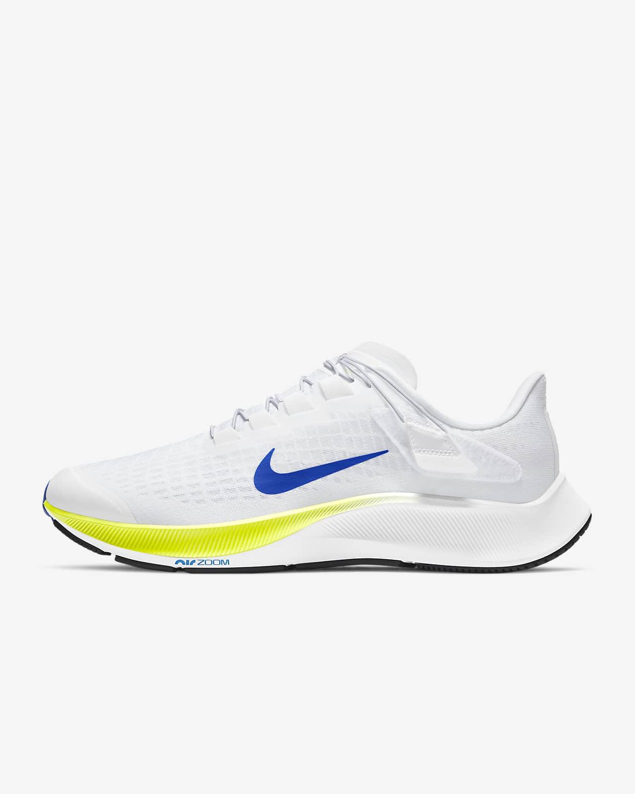 Nike Air Zoom Pegasus 37 FlyEase-løbesko til mænd