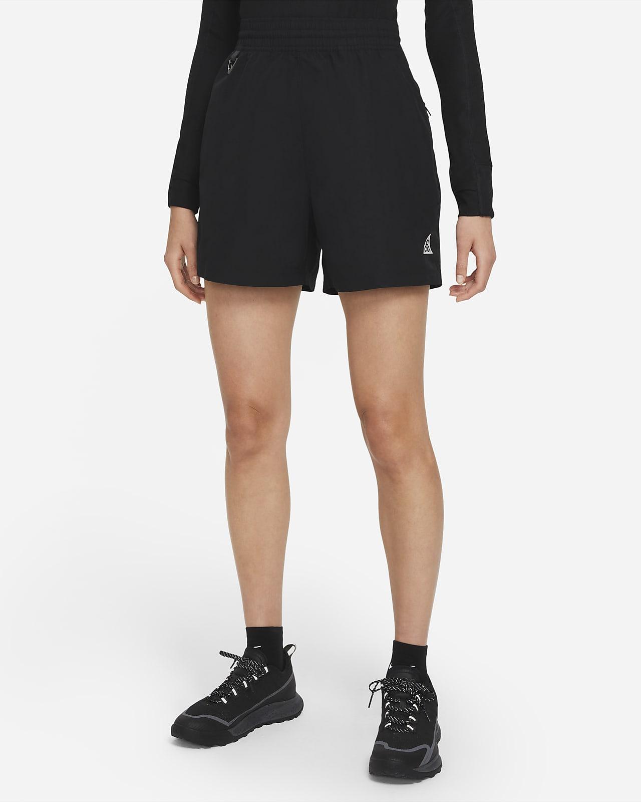 Женские шорты свободного кроя Nike ACG