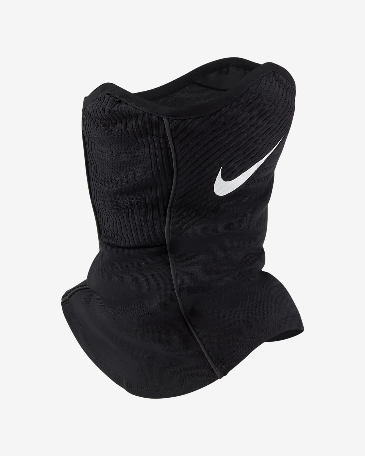 Cuello térmico Nike VaporKnit Strike Winter Warrior