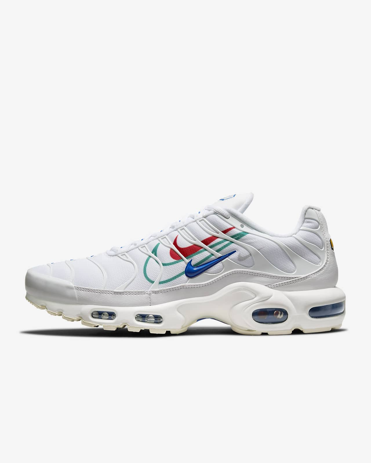 Pánské boty Nike Air Max Plus