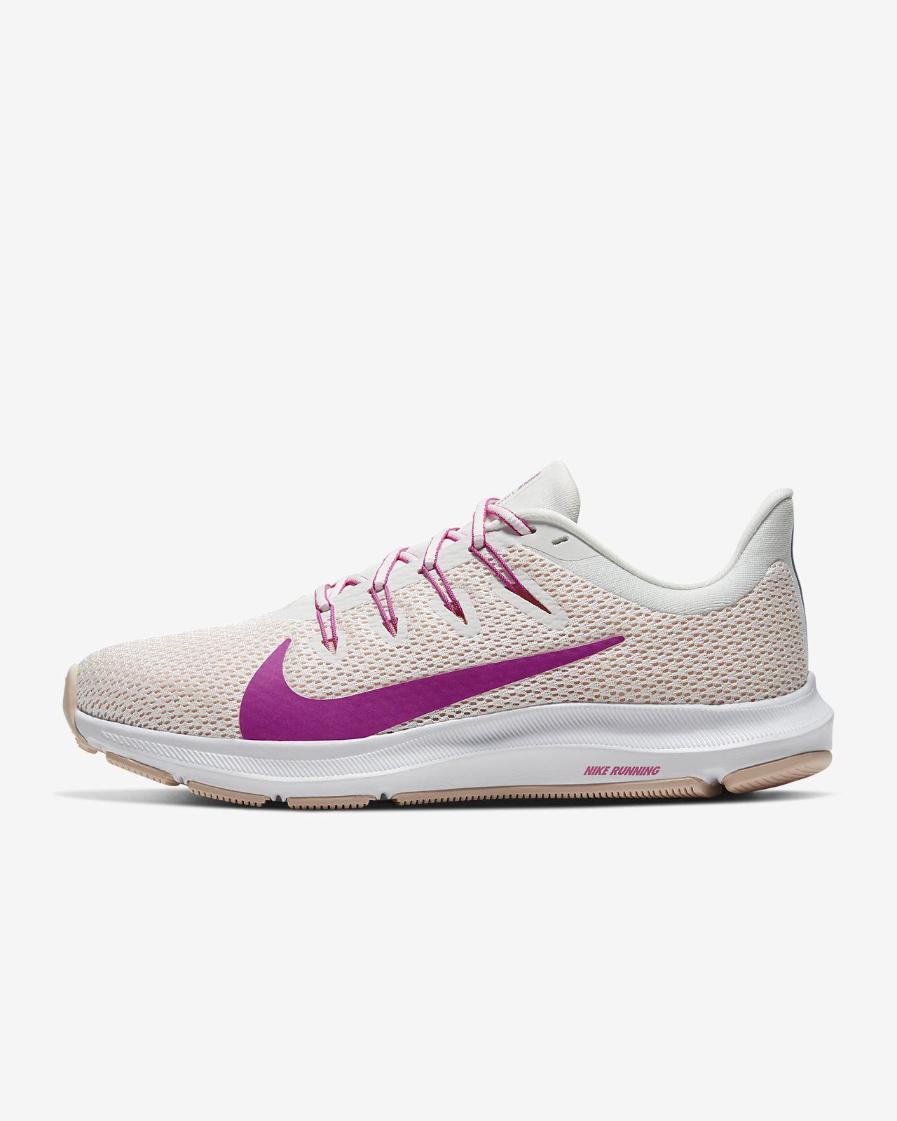Nike Quest 2 Zapatillas de running - Mujer