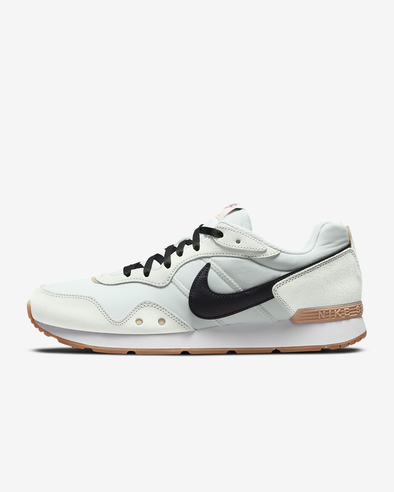 Nike Venture Runner 男鞋