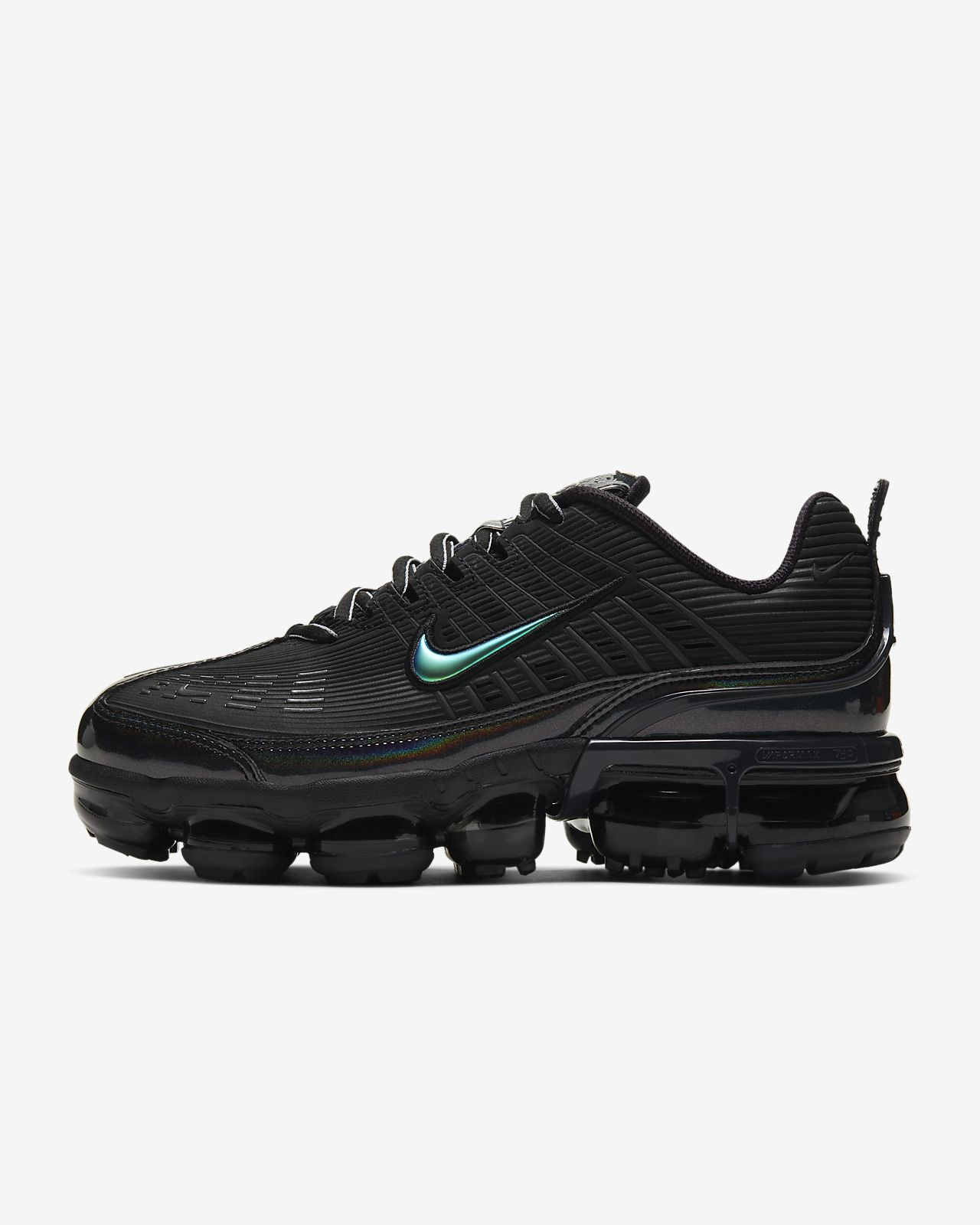 nike chaussure vapor max
