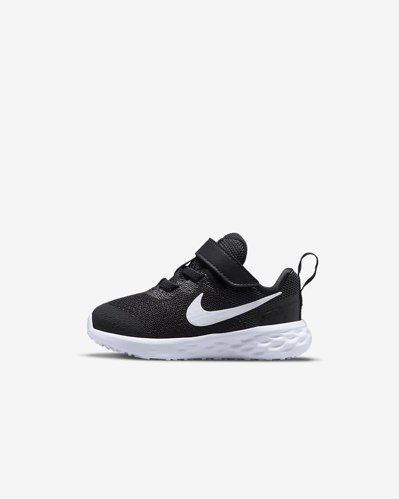 Nike Revolution 6 Baby & Toddler Shoes