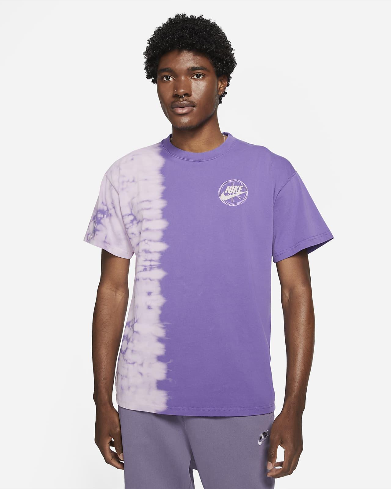 Nike Sportswear Max90 Men's T-Shirt