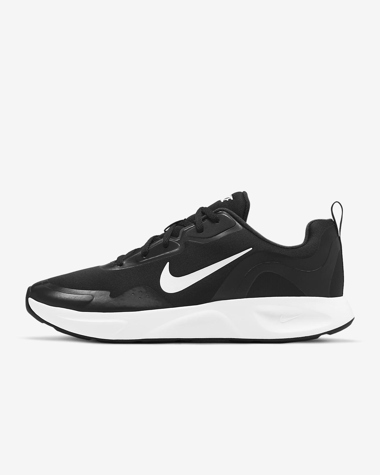 Nike Wearallday WNTR 男子运动鞋