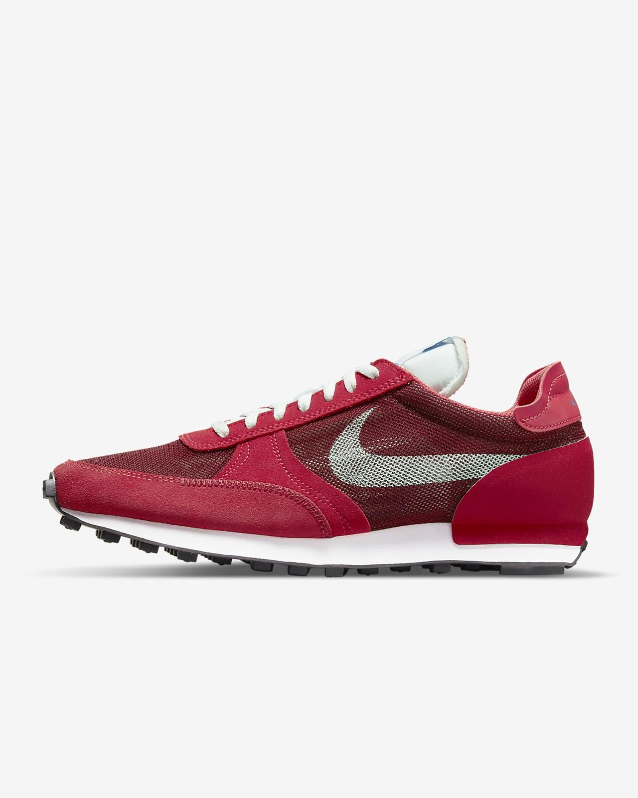 Nike DBreak-Type Men's Shoes