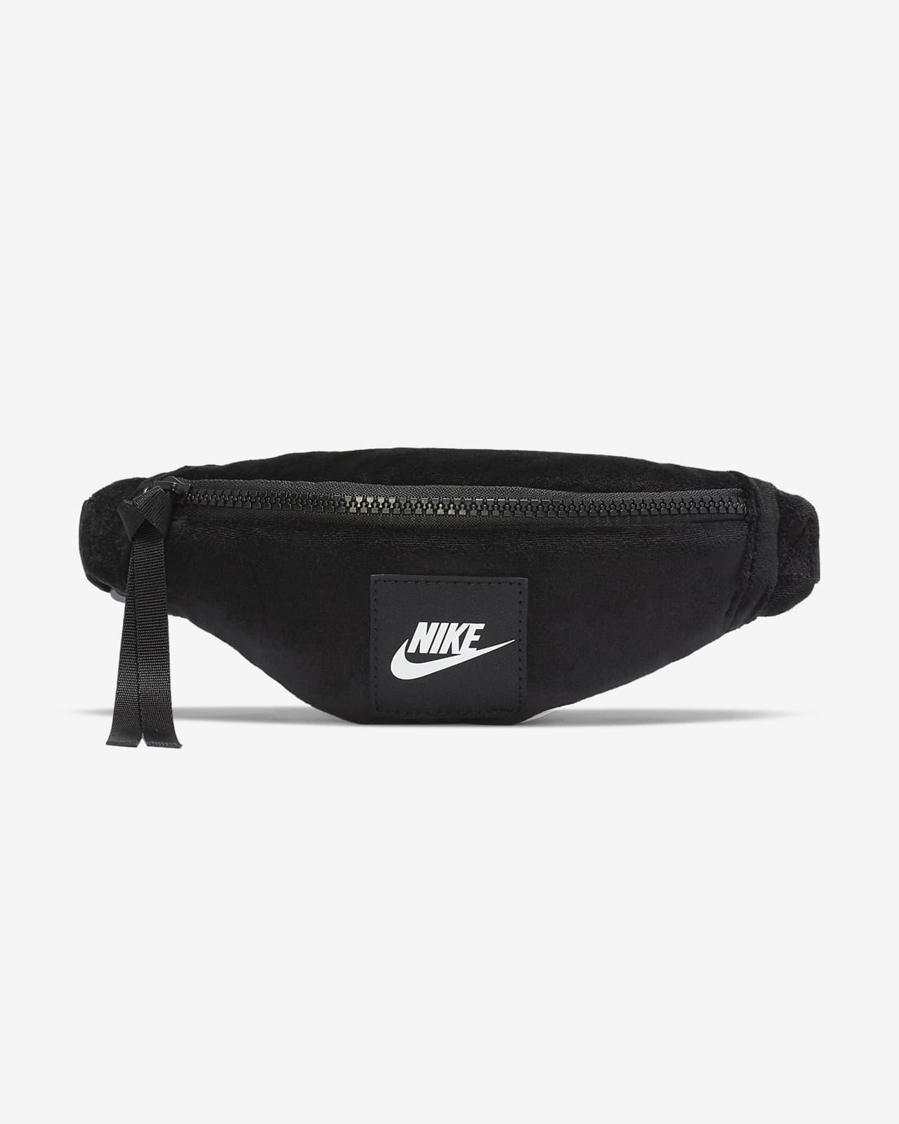 Sac banane pour l'hiver Nike Sportswear Heritage