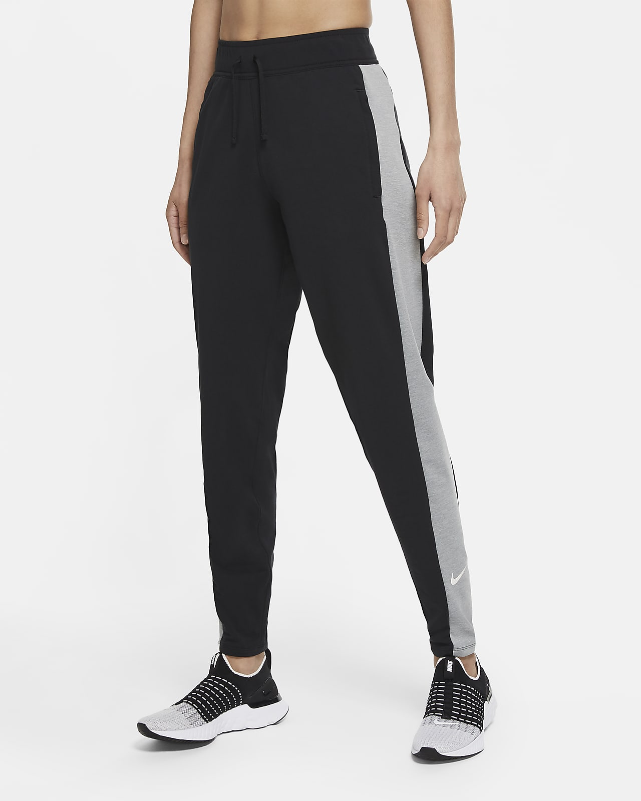 Nike Essential Warm Women's Running Trousers