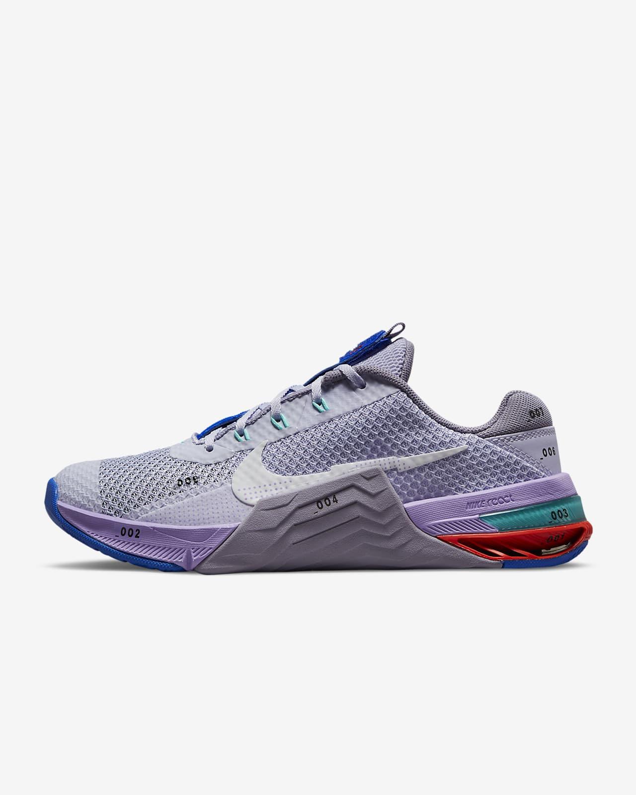 Chaussure de training Nike Metcon 7 pour Femme