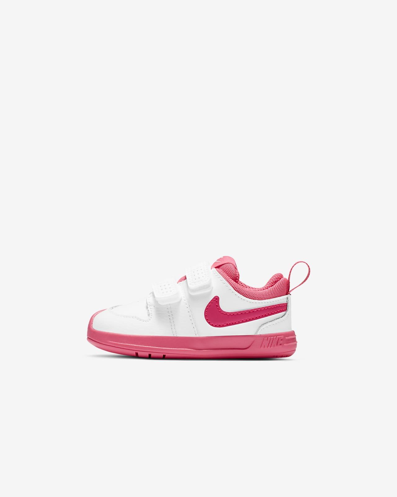 Nike Pico 5-sko til babyer/småbørn