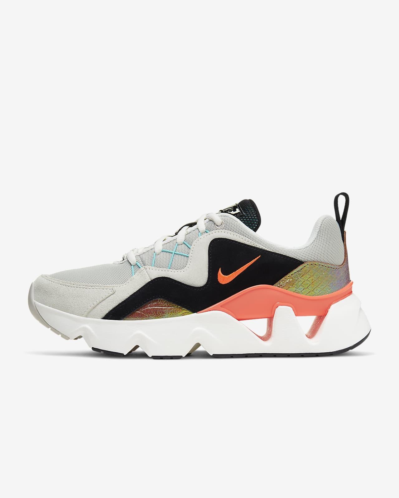 Женские кроссовки Nike Ryz 365