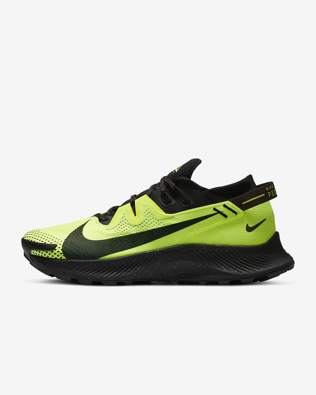 Nike Pegasus Trail 2-løbesko til mænd