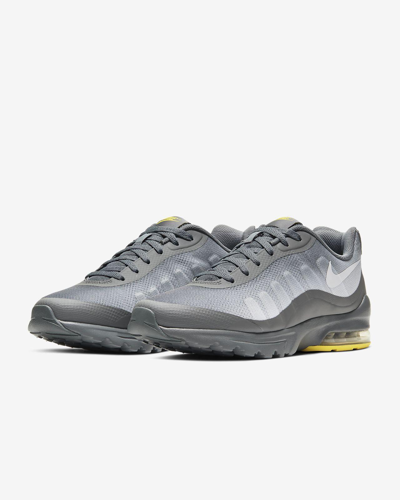 Scarpa Nike Air Max Invigor Uomo