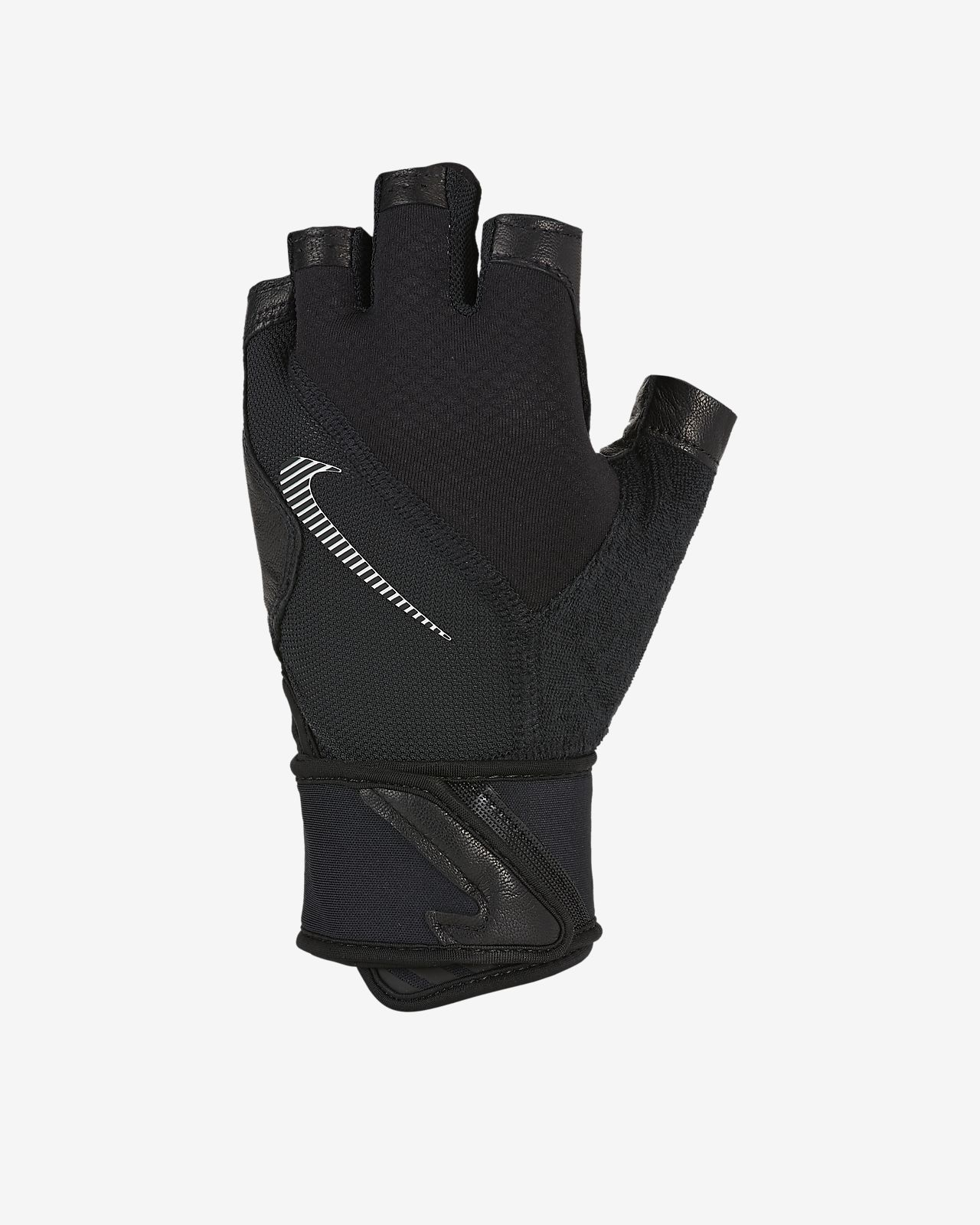 Gants de training Nike Elevated pour Homme