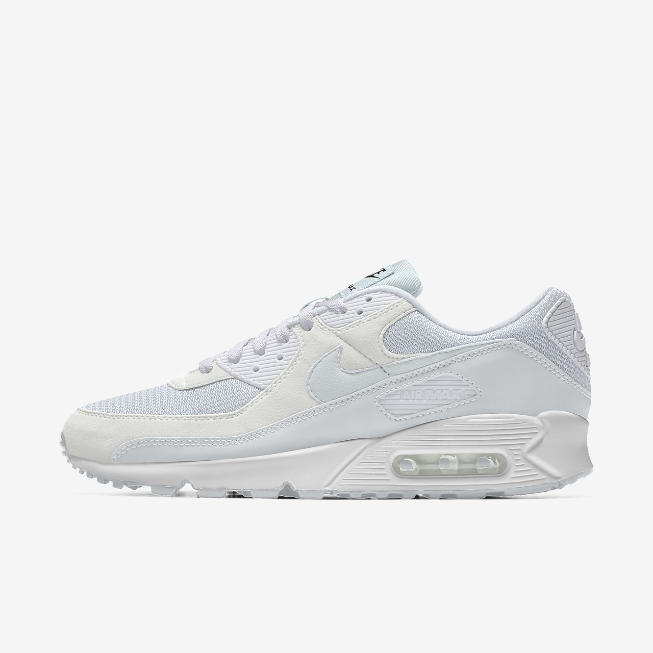 sneakers femme nike air max 90