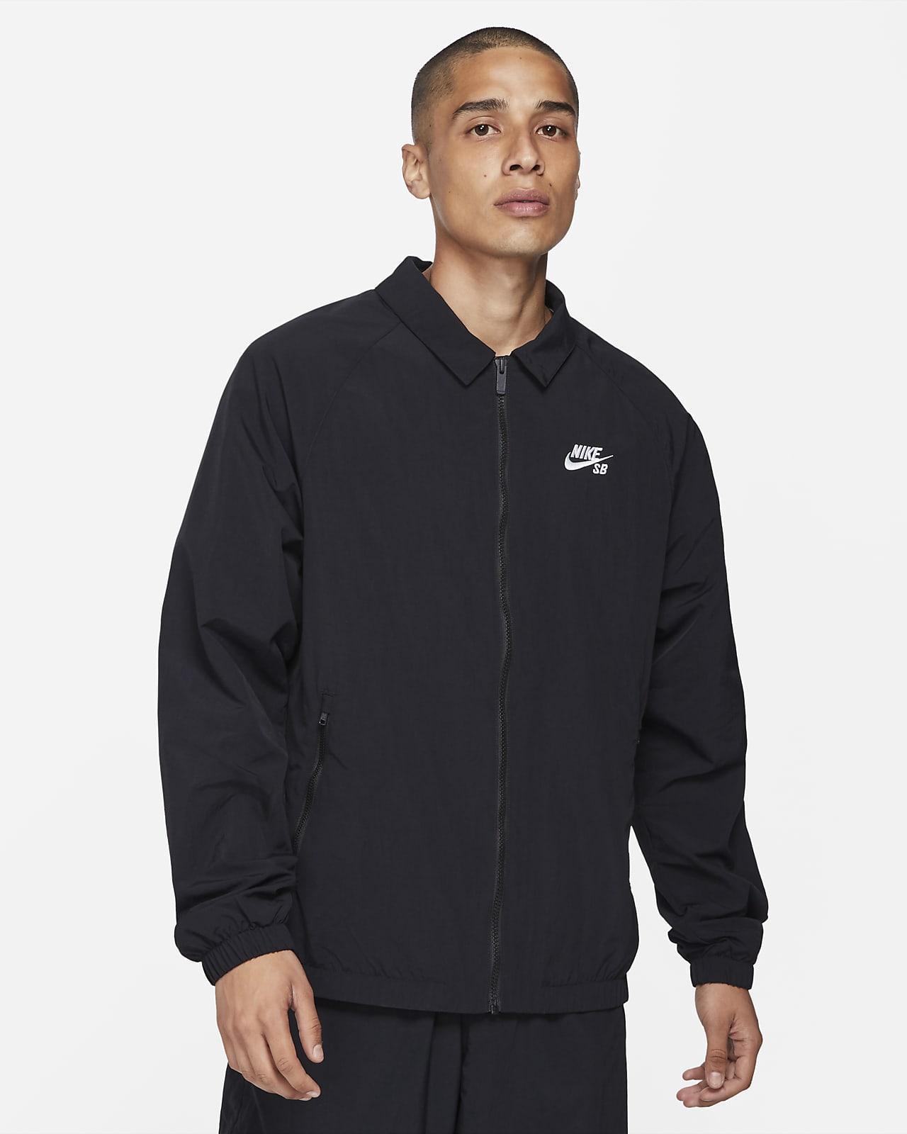 Куртка для скейтбординга Nike SB