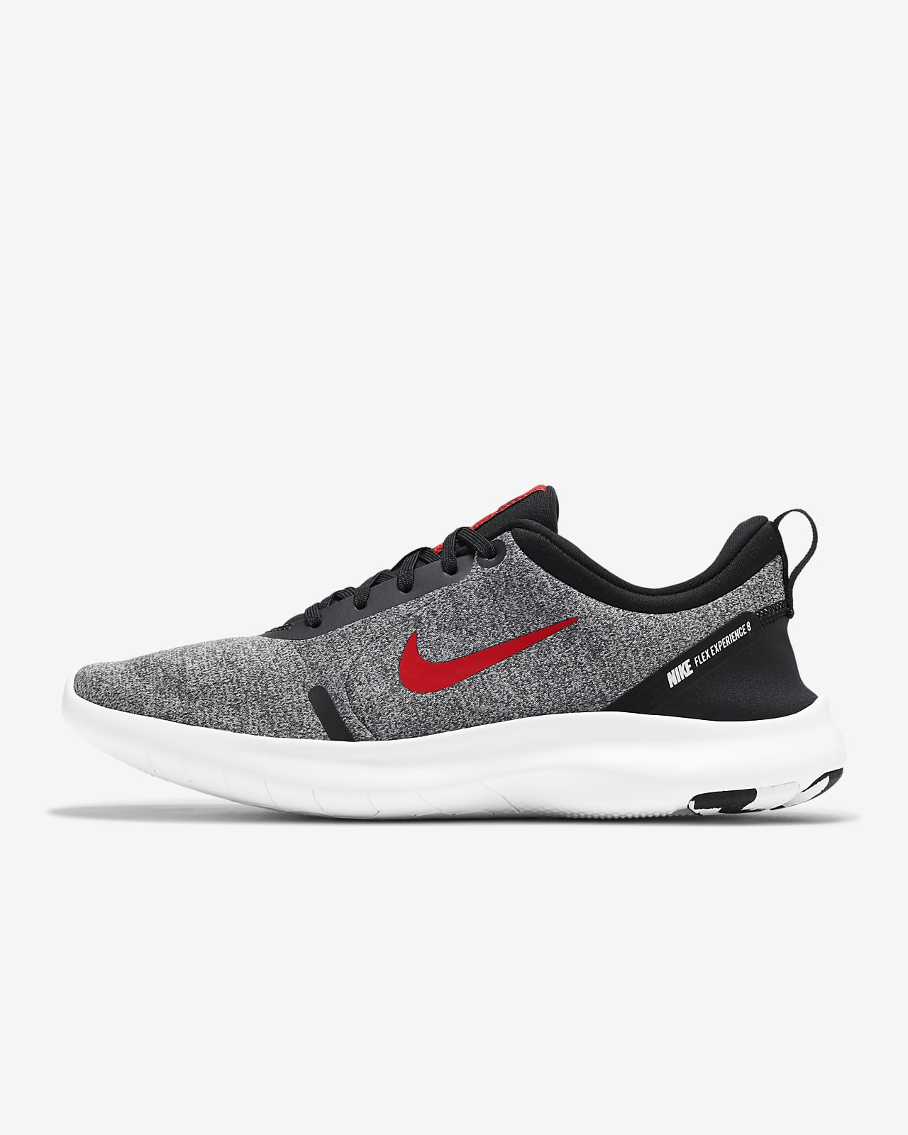 Nike Flex Experience RN 8 Men's Running Shoe