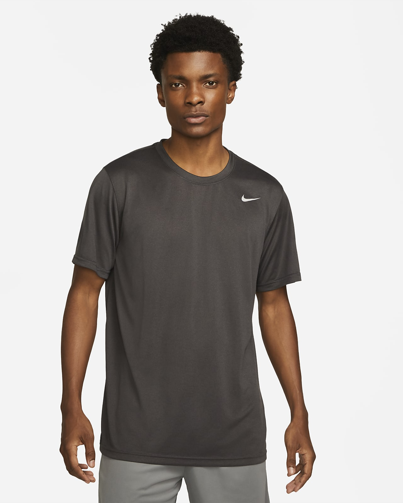 Nike Dri-FIT Legend Men's Training T-Shirt