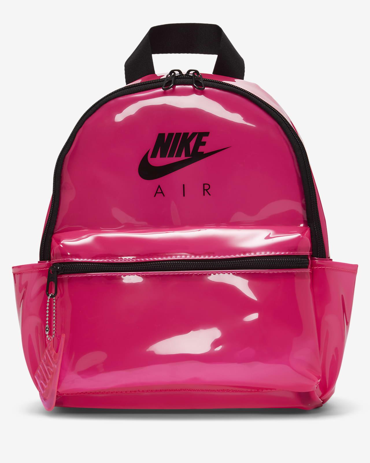 Nike Just Do It 背包 (迷你)