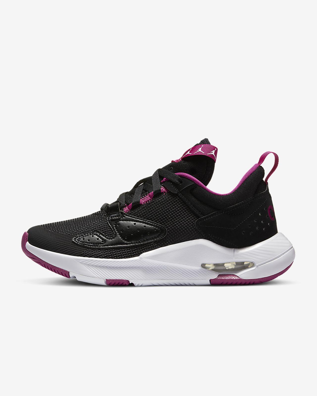 Jordan Air Cadence Kadın Ayakkabısı