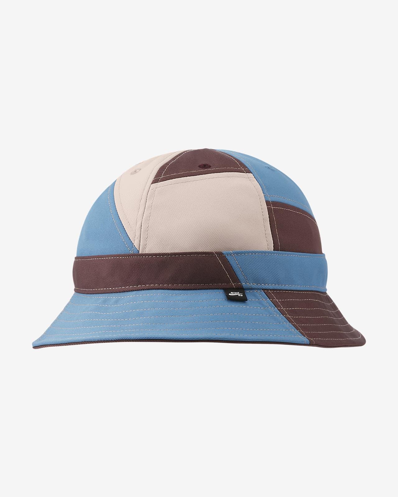 Καπέλο bucket skateboarding Nike SB