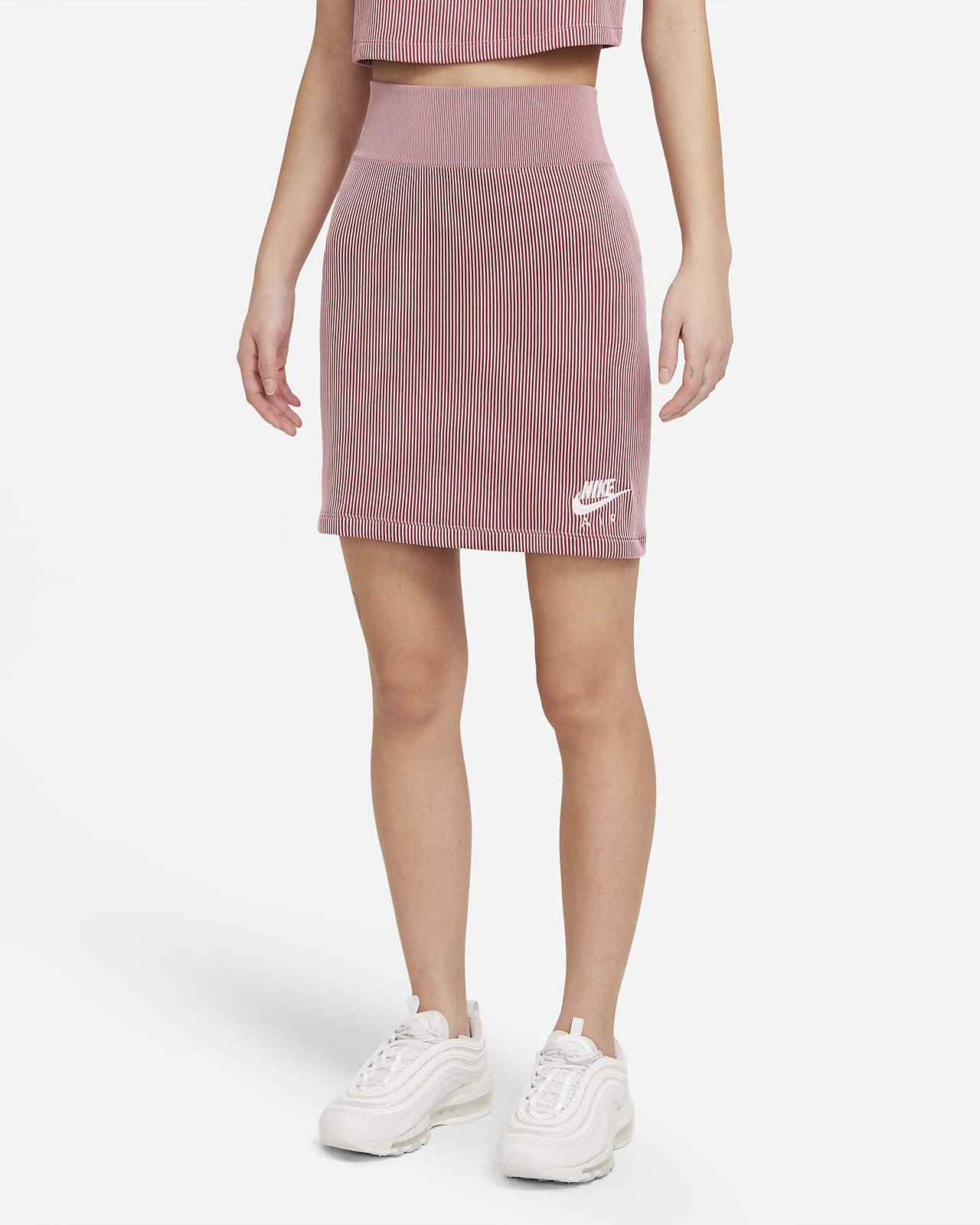 Nike Air Women's Skirt