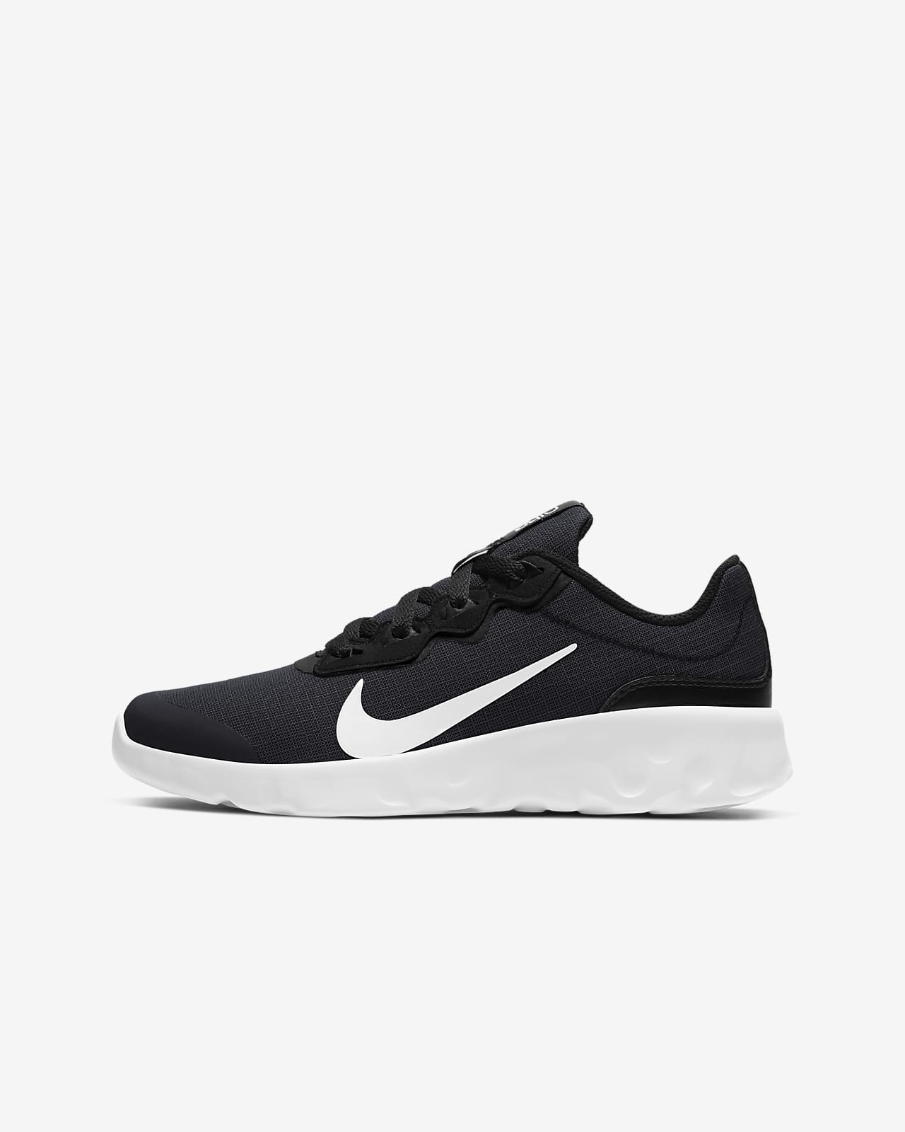 Nike Explore Strada Older Kids' Shoe