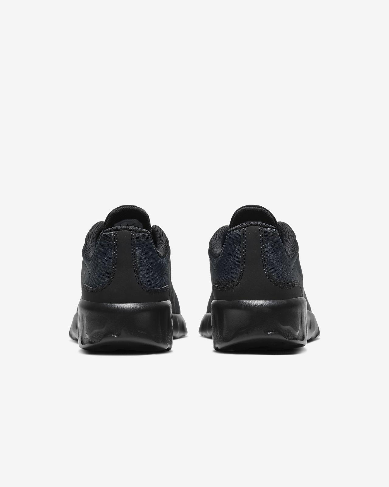 Nike explore strada sneaker da uomo, Sneakers brand, colore