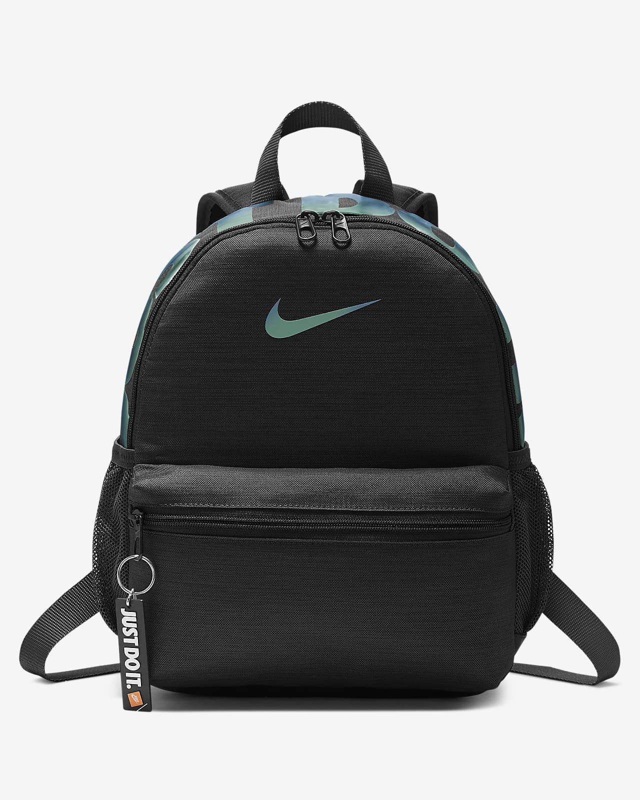 Sac à dos Nike Brasilia JDI pour Enfant (Mini)