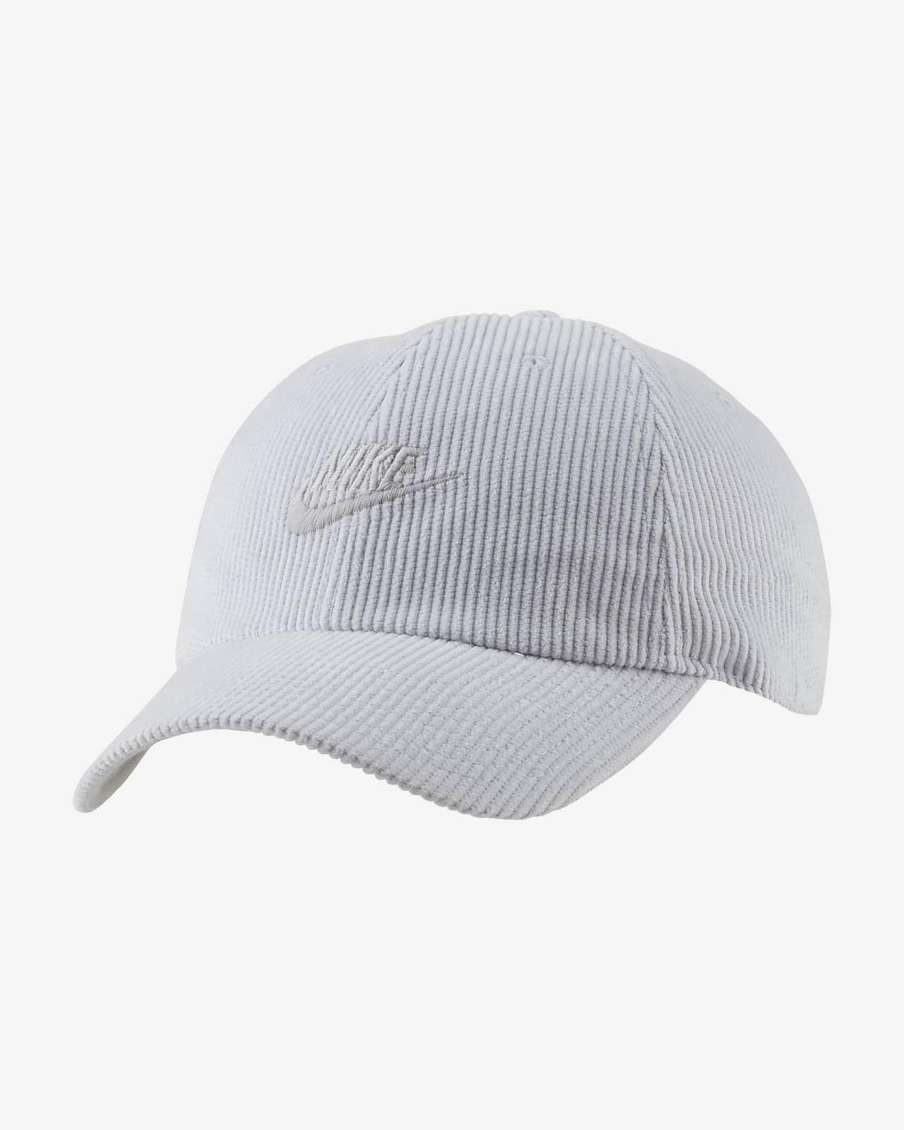 Nike Sportswear Heritage 86 Kord-Cap
