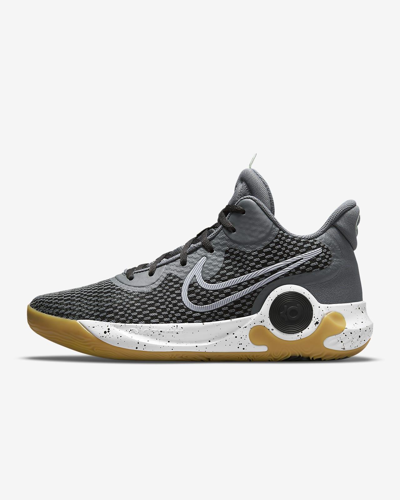 รองเท้าบาสเก็ตบอล KD Trey 5 IX EP