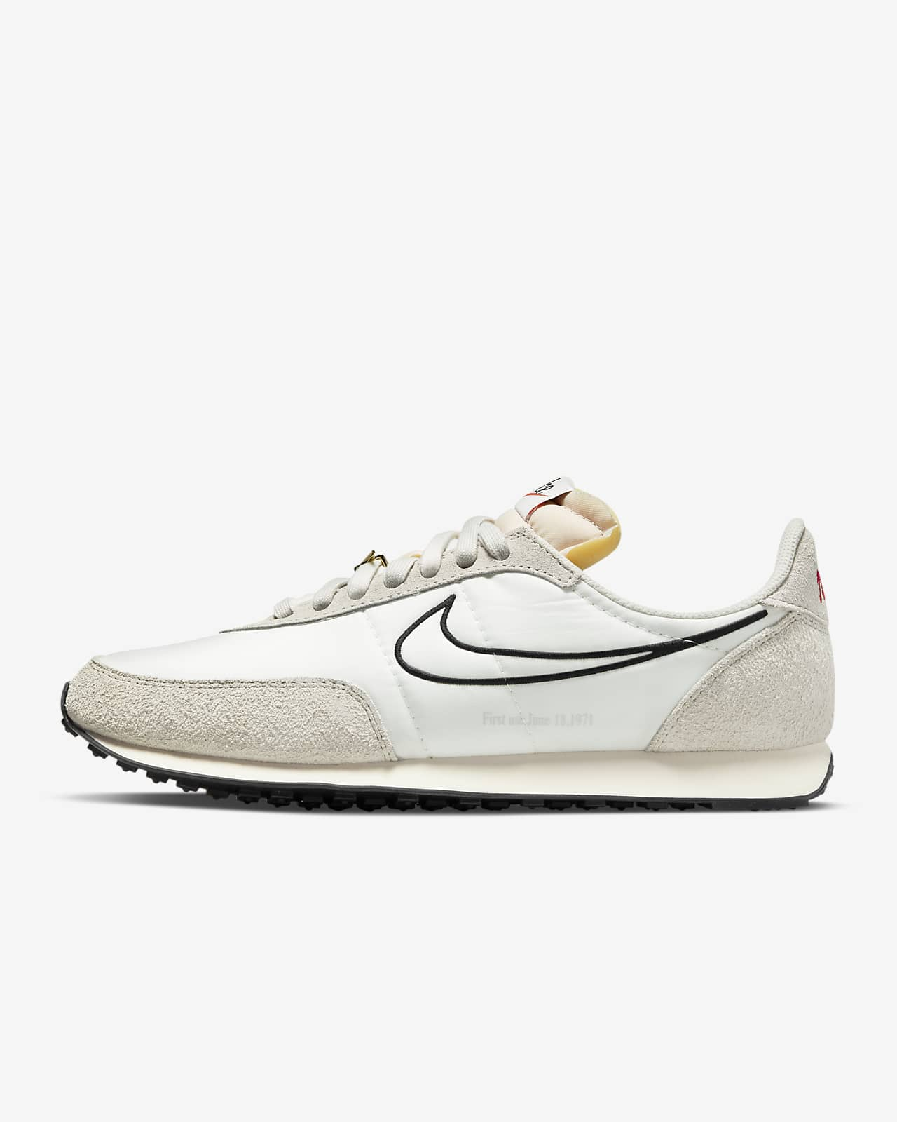 Nike Waffle Trainer 2 Men's Shoes