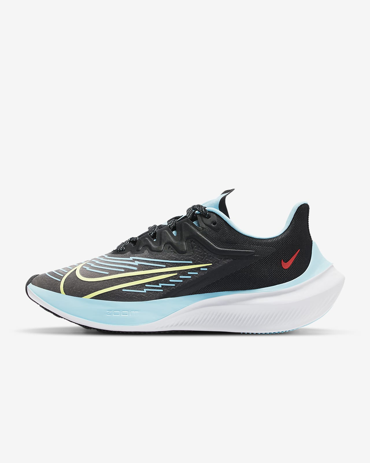 Nike Zoom Gravity 2 Women's Running Shoe
