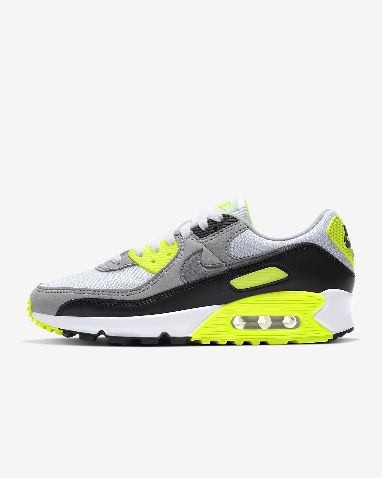 Nike Air Max 90 Release Dates Air Vapormax Ultra Women